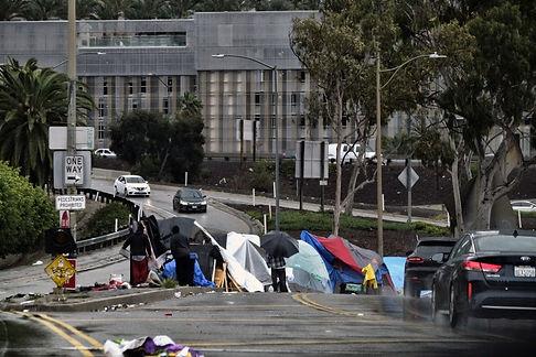 HomelessPhotoLA.jpg