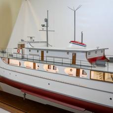 NewportBoatModels-WildGoose-28.jpg