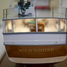 NewportBoatModels-WildGoose-31.jpg