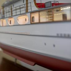 NewportBoatModels-WildGoose-34.jpg
