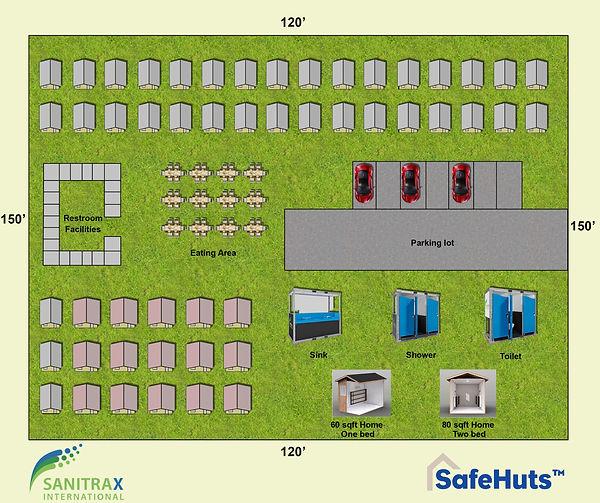 SafeHuts_1AcreSitePlanCorrected_5-2020.j