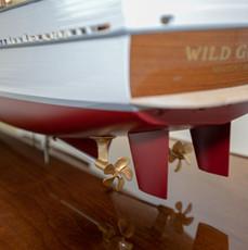 NewportBoatModels-WildGoose-33.jpg