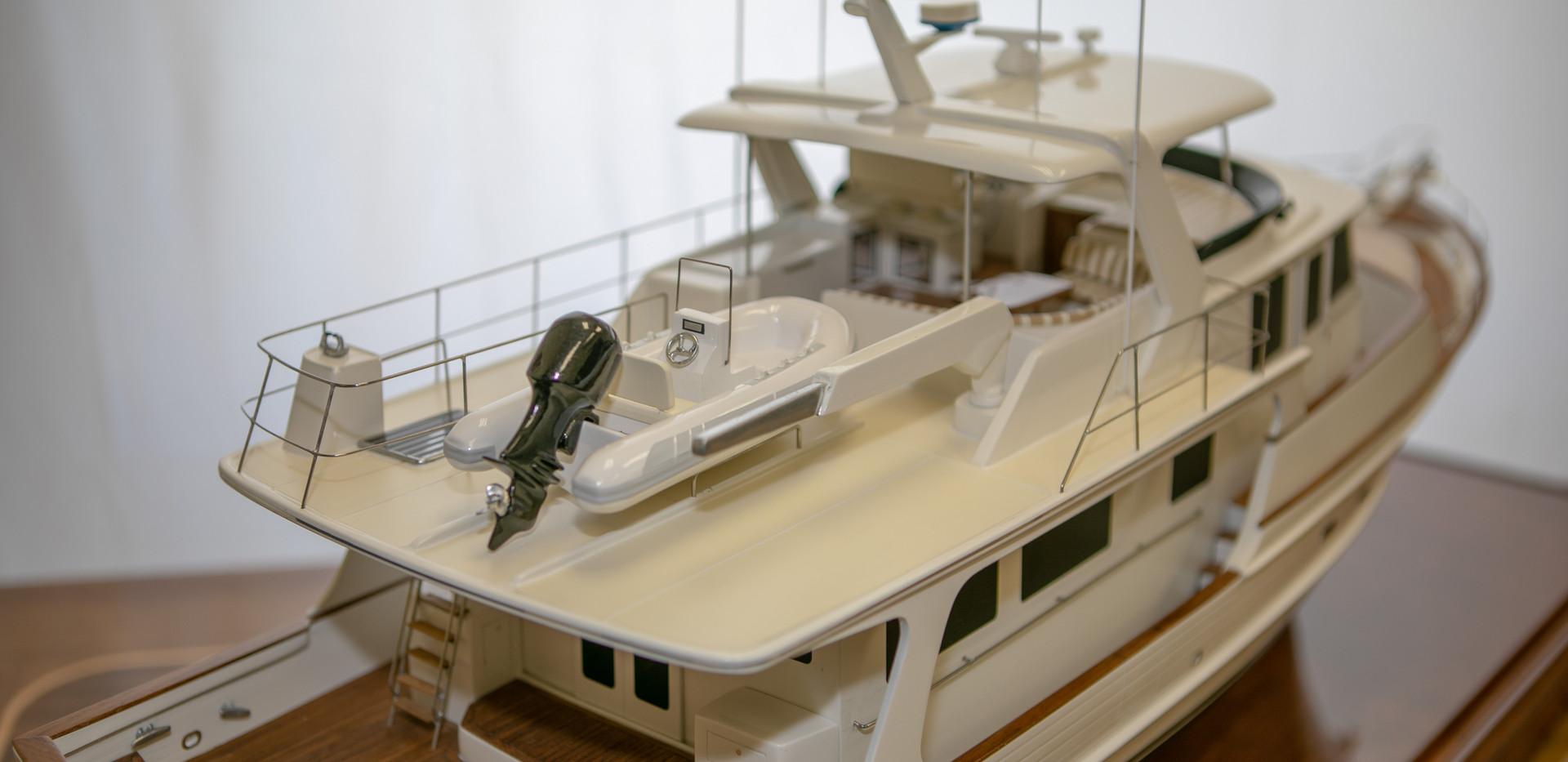 NewportBoatModels-Fleming65Full-9.jpg