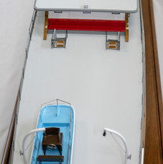 NewportBoatModels-WildGoose-27.jpg