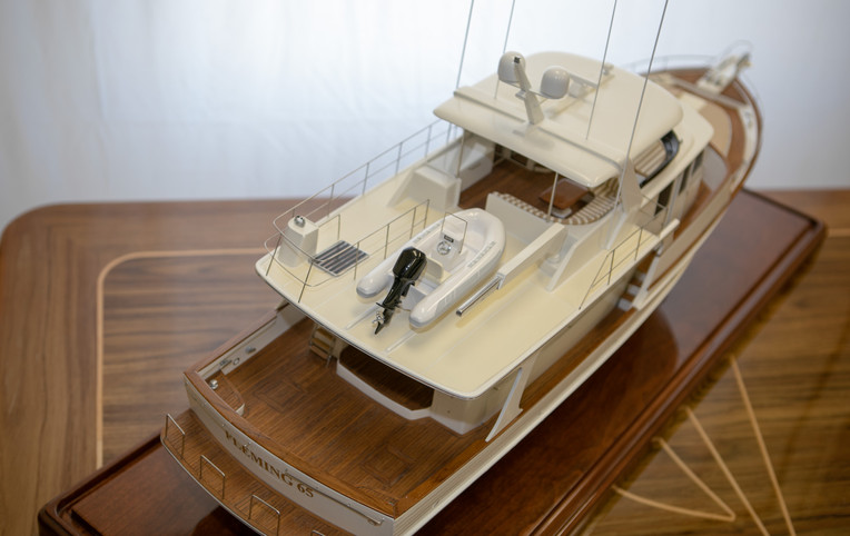 NewportBoatModels-Fleming65Full-10.jpg