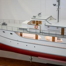 NewportBoatModels-WildGoose-22.jpg