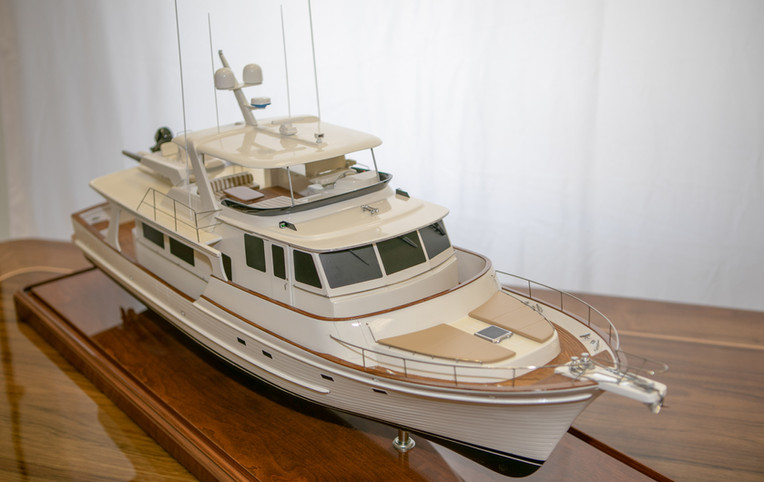NewportBoatModels-Fleming65Full-5.jpg