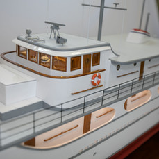 NewportBoatModels-WildGoose-24.jpg