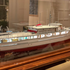NewportBoatModels-WildGoose-39.jpg