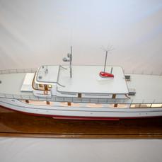 NewportBoatModels-WildGoose-26.jpg
