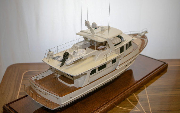 NewportBoatModels-Fleming65Full-11.jpg