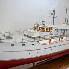 NewportBoatModels-WildGoose-25.jpg