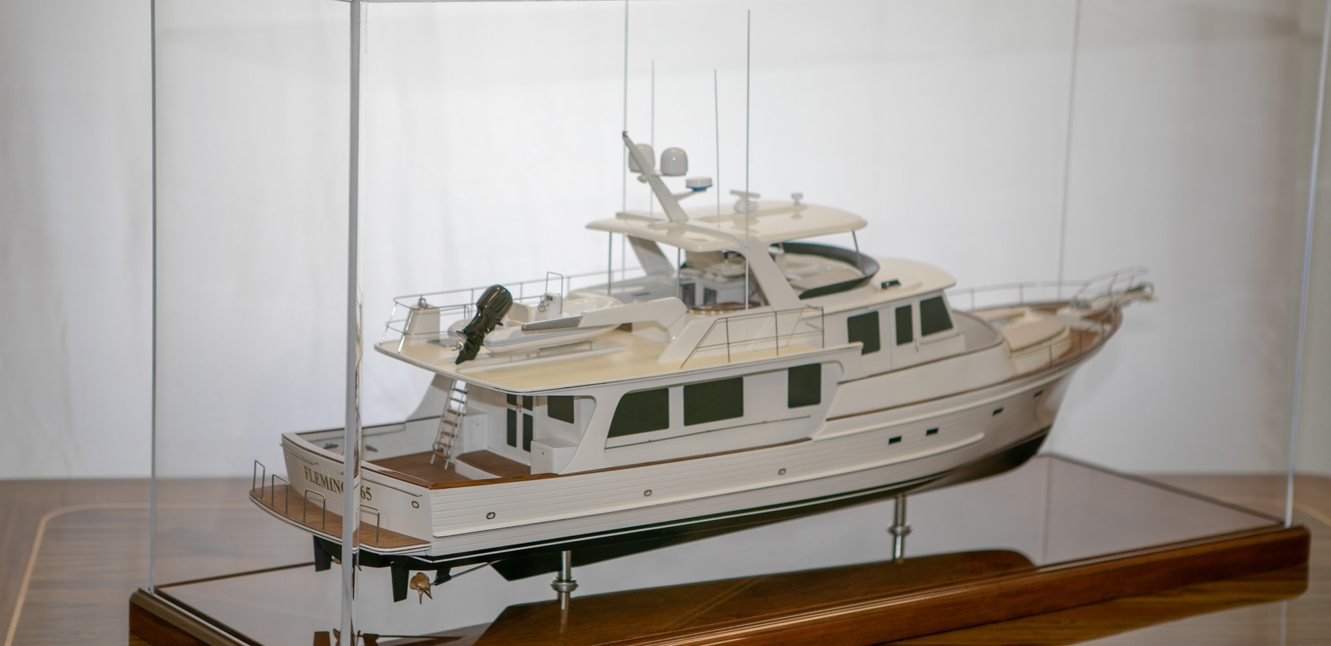 NewportBoatModels-Fleming65Full-1.jpg