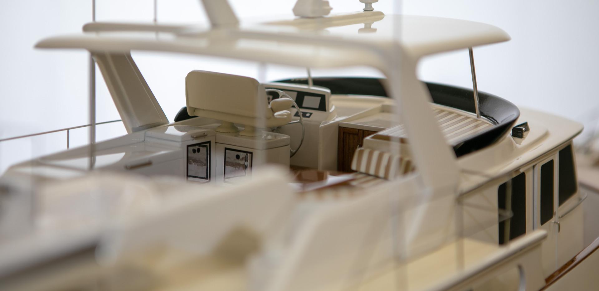 NewportBoatModels-Fleming65Full-7.jpg