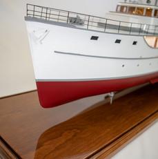 NewportBoatModels-WildGoose-21.jpg