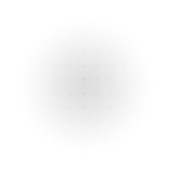 HALFTONE2.png