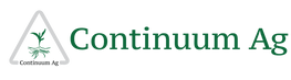 ContinuumAg_Secondary-Logo-Green-with-na