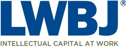 LWBJ Logo w tag 6-22-15.png