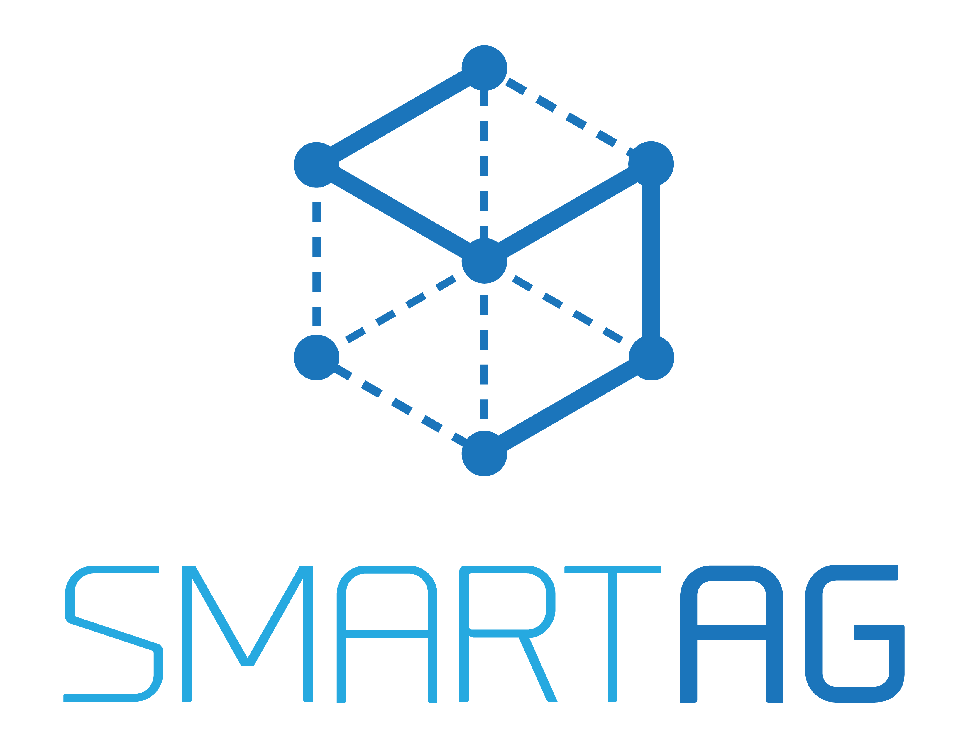 SmartAg Logo