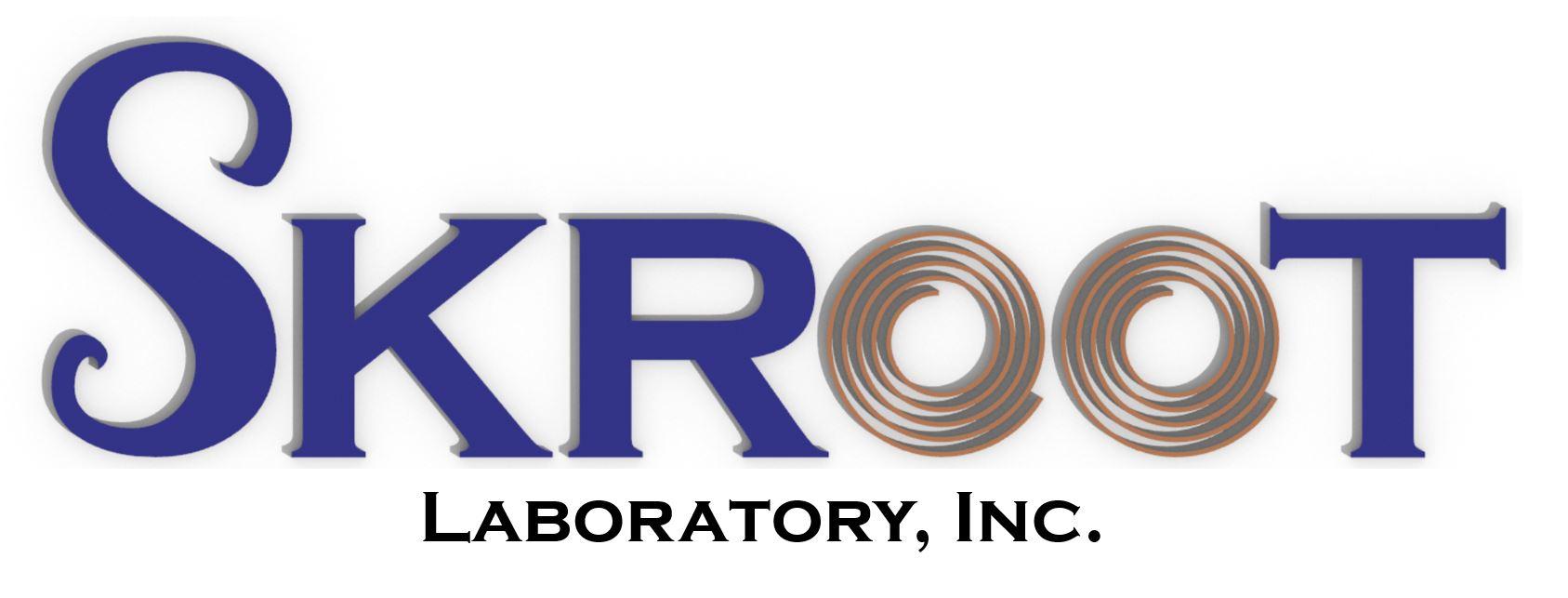 Skroot_Logo
