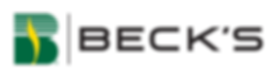 Becks_Logo_2_Horizontal_D_FullColor.png.