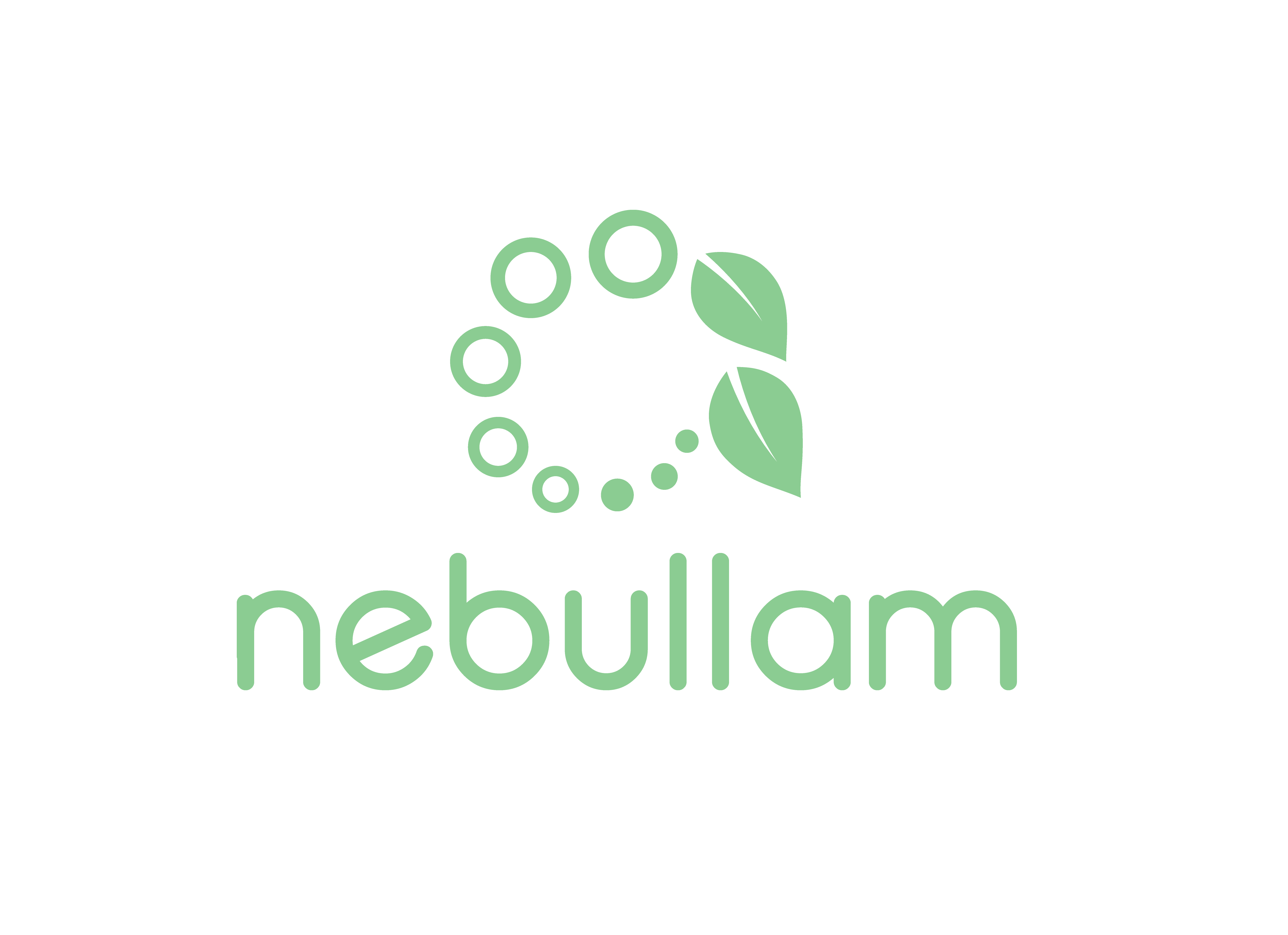 Nebullam Logo