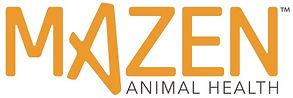 Mazen AH logo YellowGray copy.jpg