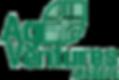 Ag Venture Alliance Logo