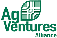 Ag Venture Alliance Logo