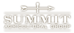 Summit Agriculture Group Logo
