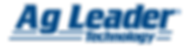 Ag Leader Technoloy Logo