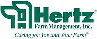 Hertz Ag Logo