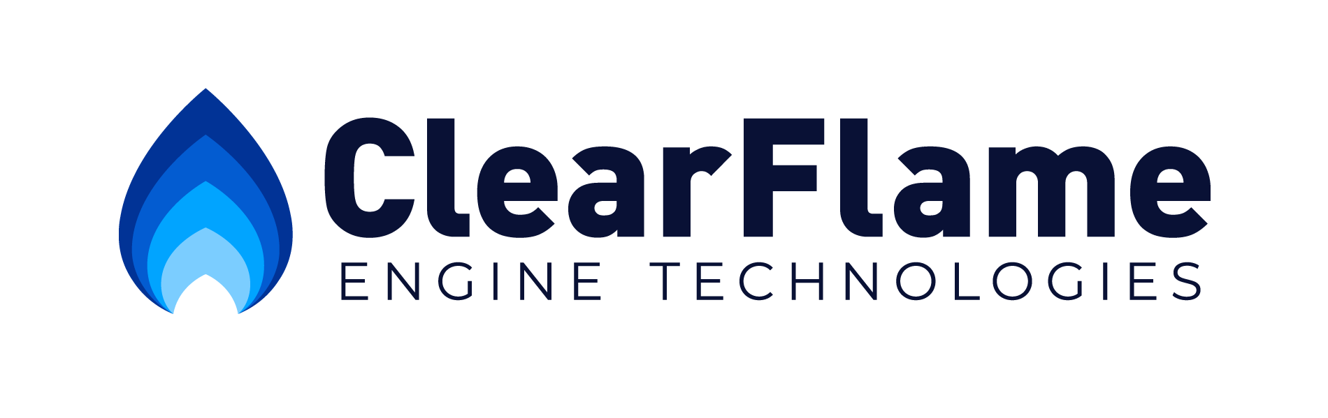 ClearFlame-Logo-