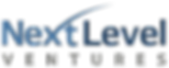 Next Level Ventures Logo