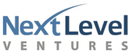 Next Level Ventures Logo