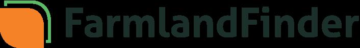 FarmlandFinder Logo