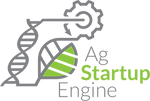 Ag Startup Engine Logo