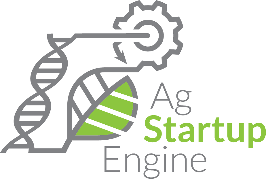 About - Ag Startup Engine | Early Seed Round Investment |