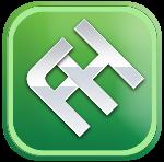FarmHand App