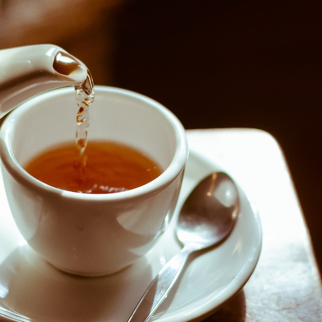 The Time of Tea Break._edited.jpg