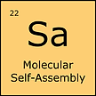 22 Molecular Self-Assembly.png