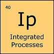 40 Integrated Processes.png