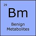 29 Benign Metabolites.png