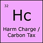 32 Harm Charge Carbon Tax.png