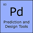 83 Prediction and Design Tools.png