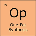 39 One-Pot Synthesis.png
