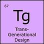 67 Transgenerational Design.png