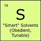 79 Smart Solvents.png