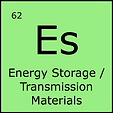 62 Energy Storage.png