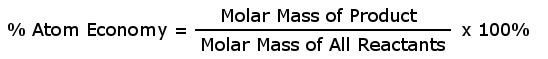 Atom Economy Equation.png